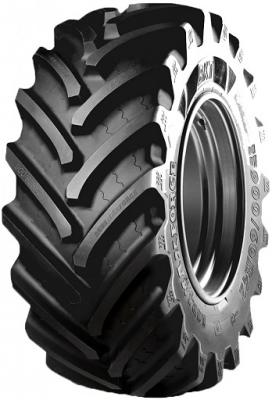 Agrimax Force Tires